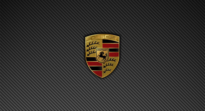 BadgeSlider