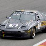 928 Spa 2015