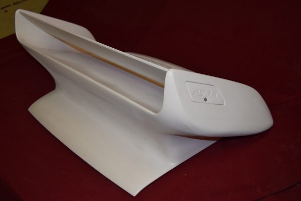964 3.8 RS Rear Spoiler