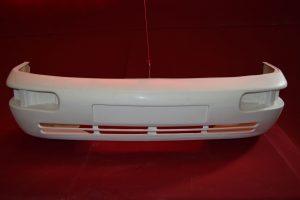 964 front bumper
