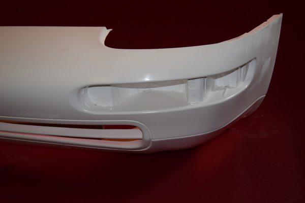 993 Front Bumper