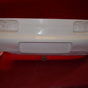 968 Rear Bumper