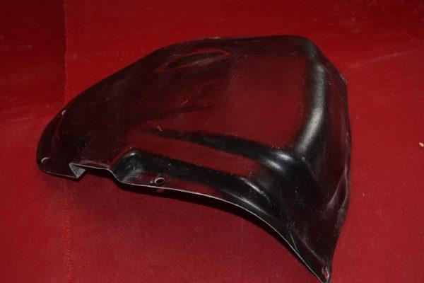 928 Petrol Pump Cover