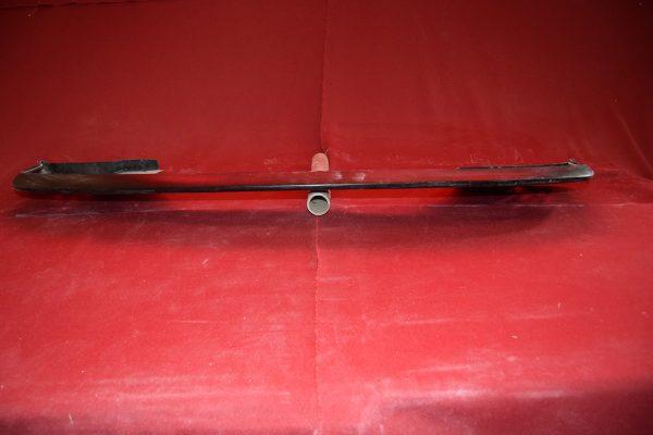 965 Front Splitter