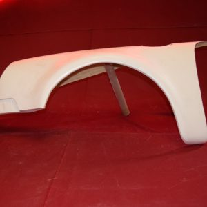 911 2.8 Front Wing