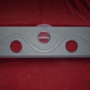 944 Inner Sill Repair Panel