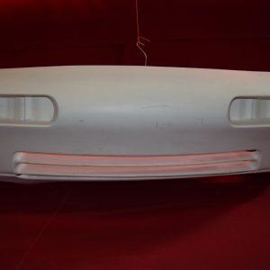 Porsche 928 S4 Front Bumper
