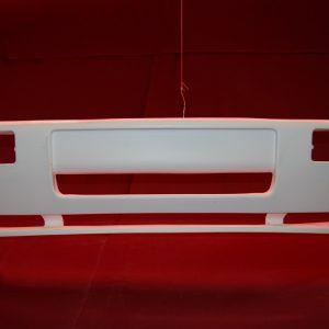 924 Carrera GT Front Bumper