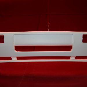 Porsche 924 Carrera GT Front Bumper