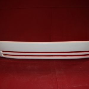 911 Front Valance 2 Slots 959 Style