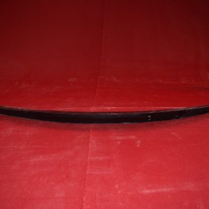 996 GT3 Lip Spoiler