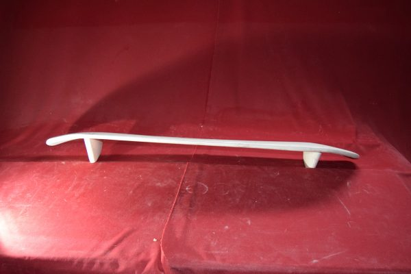 928 Big Strosek Rear Spoiler