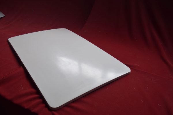 924/944/968 sunroof replacement panel