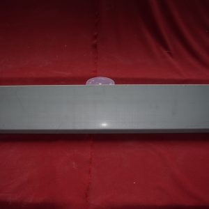 Porsche 944 Outer Sill Repair Panel