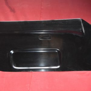 Porsche 924/944/968 Light Weight Race Door Cards