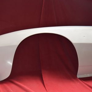 Porsche 924 Light Weight Left Front Wing