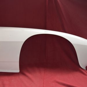 Porsche 924 Light Weight Right Front Wing