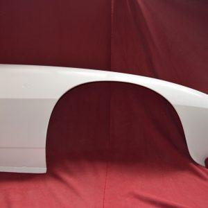 Porsche 924 Light Weight Right Front Wing