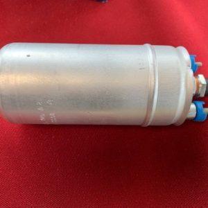Porsche Bosch Fuel Pump